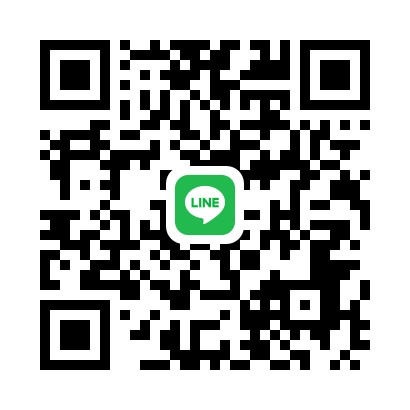 line qrcode relife.line